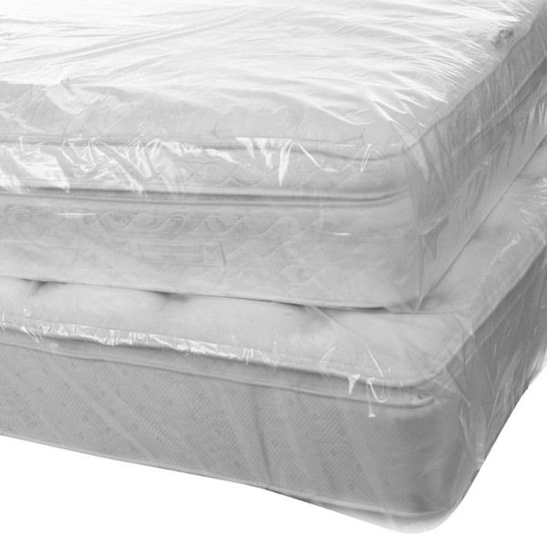 Twin XL Mattress 10